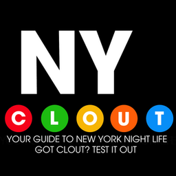 New York Clout
