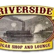 Riverside Cigars