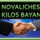 Novaliches Bayan