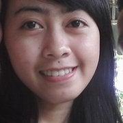 Anicya Imudh