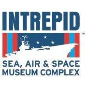 Intrepid Museum