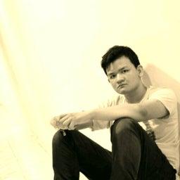 Rizqy Aditya