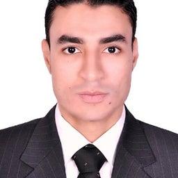 Abdelfattah Ragab