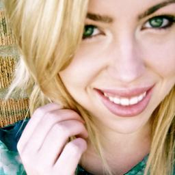 Kelsey Wolfe