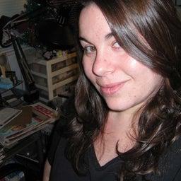 Amber Hajkowicz