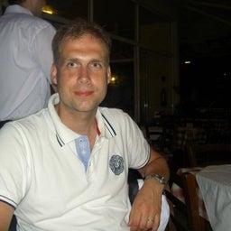 Michiel Visser