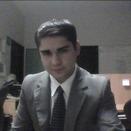 Christian Nuno