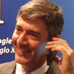 Abelardo A