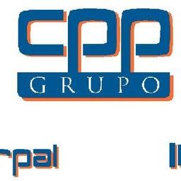 COPERPAL SL (GRUPO CPP)