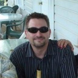 Jeff Maholtz