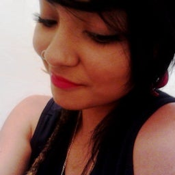 Leena Santiago