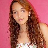 Ivna Ferreira
