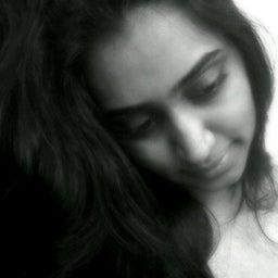 Ritu Kejriwal
