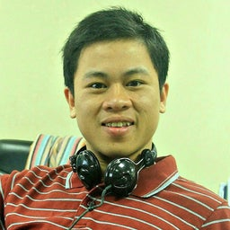 Tam Nguyen Chi