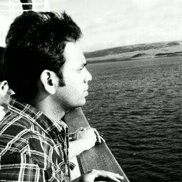 Nijas Ashraf