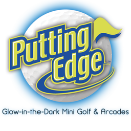 Putting Edge Mini Golf