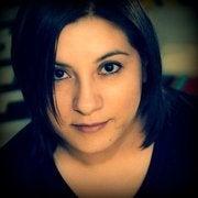 Serena Castillo