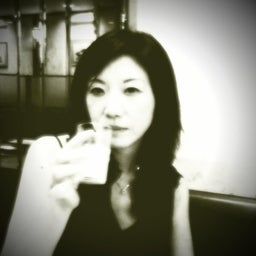 Hiromi Hanado