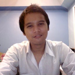 Nuttawat Chaithanakawin