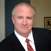 Gregory McCauley