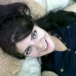 Janet Olvera