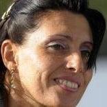 Alessandra Casgnola