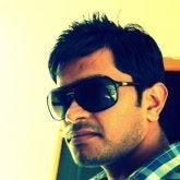 Tarun Choudhary