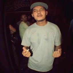 Dimas Mega