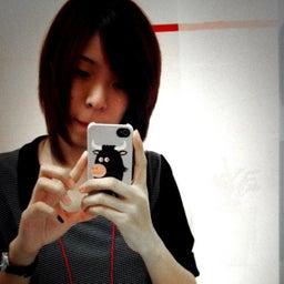 TAME Chuethong