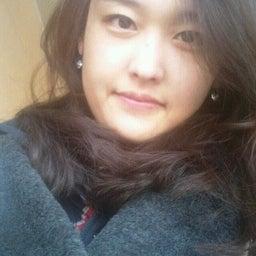 Jamin Jung