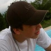 Felipe Hostins