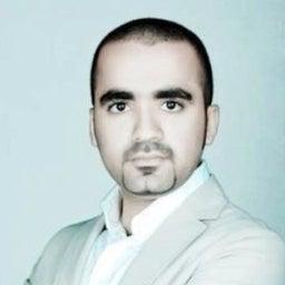 Sameh Foulad