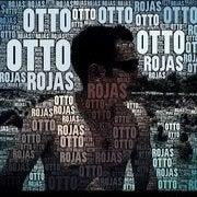 Otto Rojas