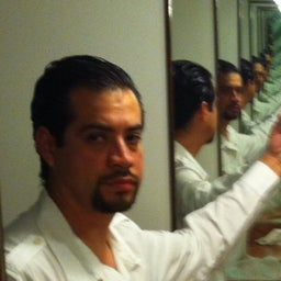 Eric Gaxiola