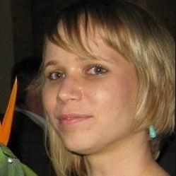 Janka Kravjarova