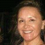 Amy Lazore