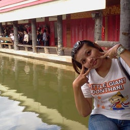 Phannipa Wongsiengdung