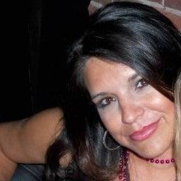 Brandie Palmquist