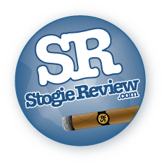 stogiereview