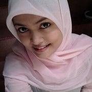 Lia Fitria Rahmatillah