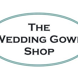 Wedding Gown Shop