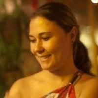 Beatriz Munhóz