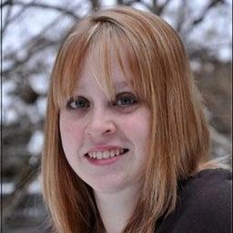 Melissa Beeby