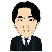 Shogo Tanida