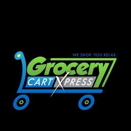 Grocery Cart Xpress