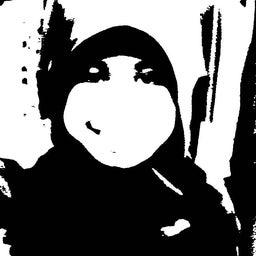 Iin Fajril