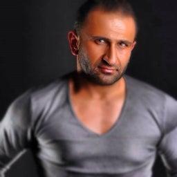 Esin Paşa