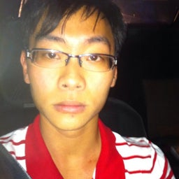 Lee Shenkun