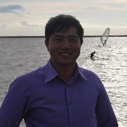 Konstantin Kim