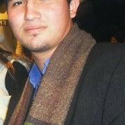 Jhon Alexander Hincapie Forero